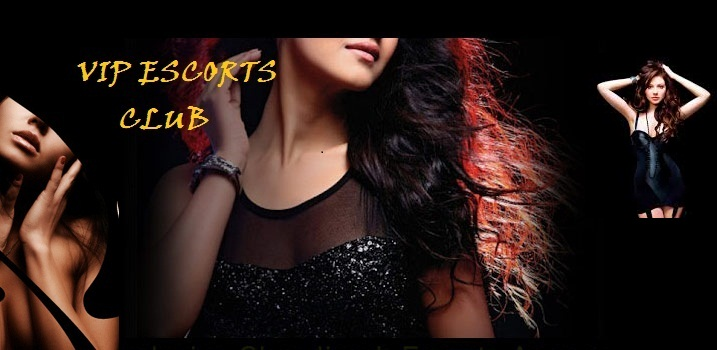 goa escort agency, goa escort